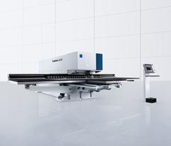 מכונות משולבות